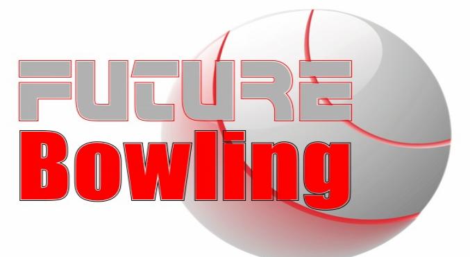Future Bowling – String Bowling – Talk Tenpin