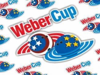 weber cup