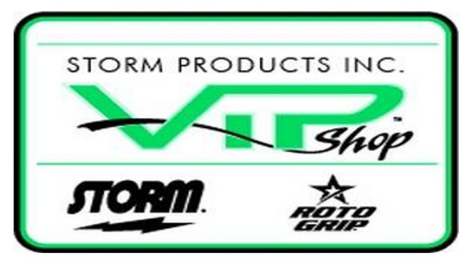 Bowltech News – UK and Ireland Pro Shops sign up for Storm