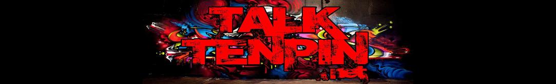 Talk Tenpin