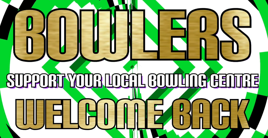 http://wp.talktenpin.net/wp-content/uploads/2021/05/Bowling-welcome-back-1.png