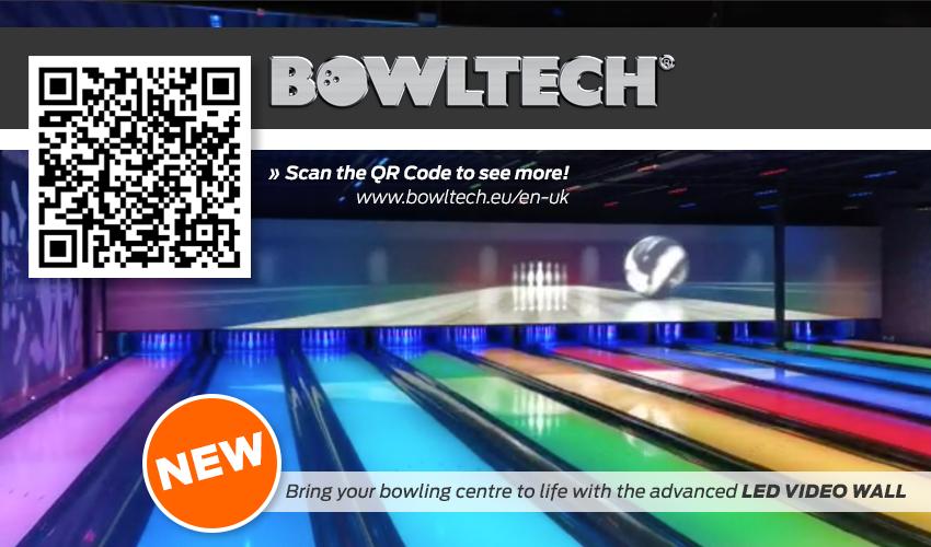http://wp.talktenpin.net/wp-content/uploads/2021/07/bowltech-qr-big.png